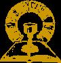 Синодальна літургічна комісія УПЦ